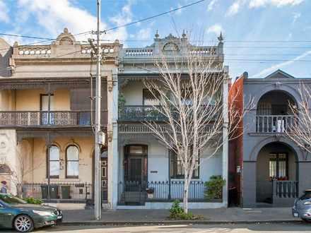 House - 193 Peel Street, No...