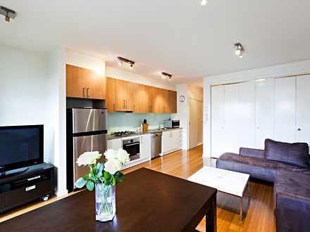 Apartment - 1/230 Lygon Str...