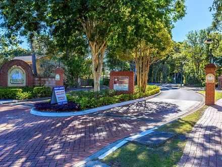 Villa - 125 Hansford Road, ...