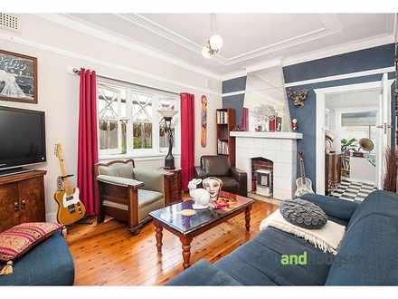 House - 217 Livingstone Roa...