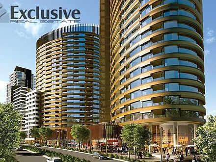 Apartment - 712/1 Australia...
