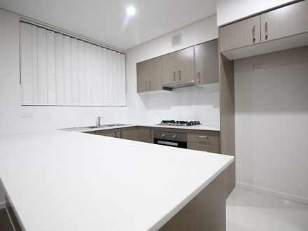 Apartment - 9/8-10 Octavia ...
