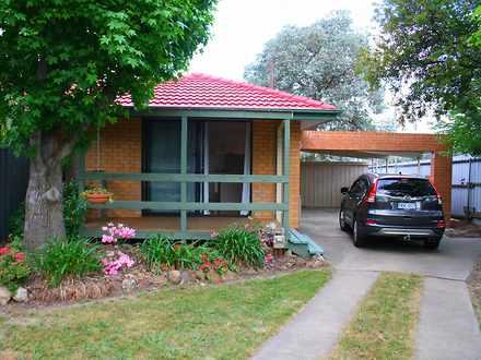 House - 2/131 Launceston St...
