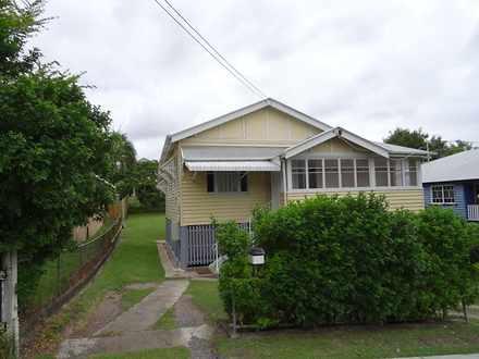 House - 39 Macrossan Avenue...