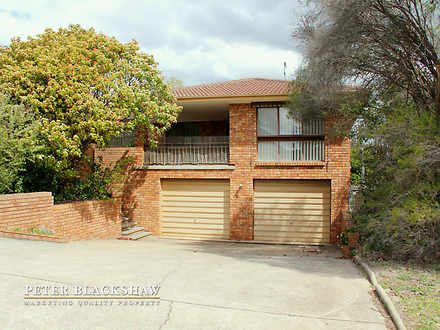 House - 45 Carr Crescent, W...