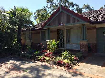Villa - 125 Hansford Road, ...