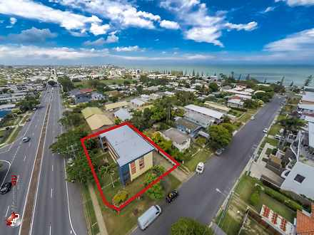 Unit - 2/208 Oxley Avenue, ...