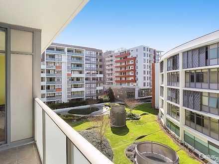415/140 Maroubra Road, Maroubra 2035, NSW Apartment Photo