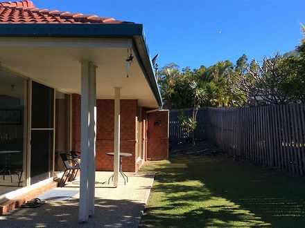 House - 33 Jamieson Drive, ...