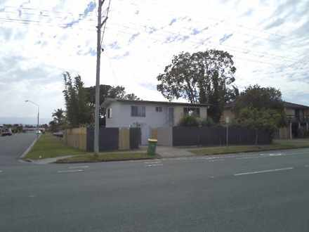 House - Currumburra Road, G...