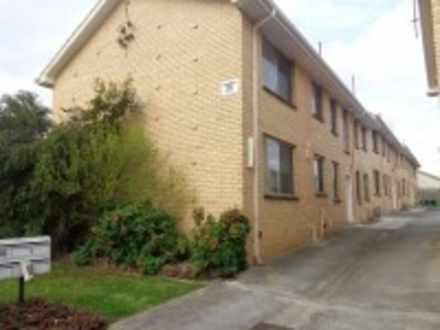 House - 14/4-6 Sheffield St...