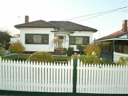 House - 84 Jensen Road, Pre...