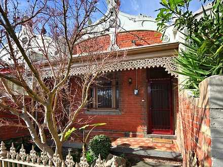 House - 10 Lorne Road, Prah...