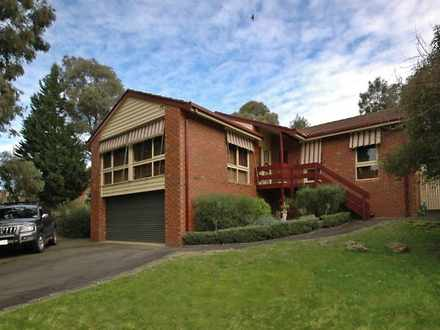 House - 9 Ryefield Court, D...