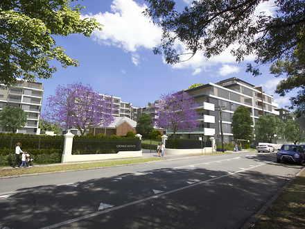Apartment - 74-78 Belmore S...