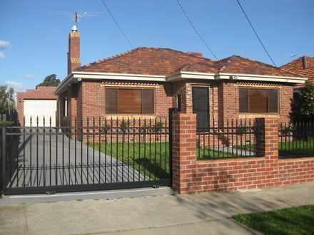 House - 16 Emerald Street, ...