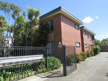 Apartment - 2/26 Rushall St...