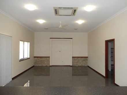 House - 55 Mujira Ramble, B...