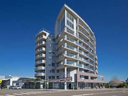 Apartment - 705/316 Charles...
