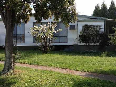 House - 44 Barbara Avenue, ...