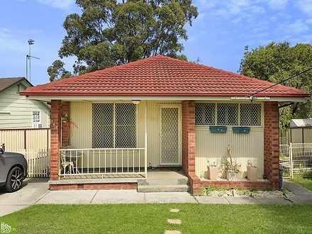 House - 341 Northcliffe Dri...
