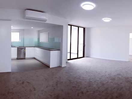 Apartment - 16-18 Bouvardia...
