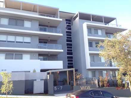 Apartment - 18/5 Thornleigh...