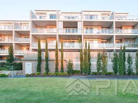 Apartment - 51/23-35 Crane ...