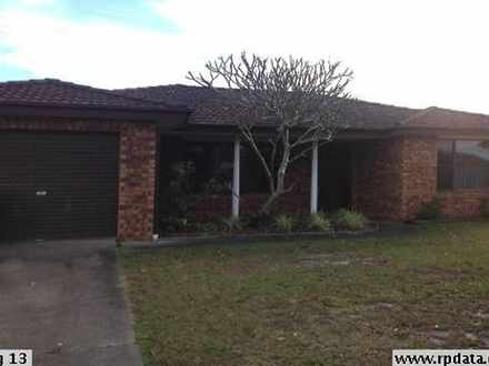 House - 17 Victor Avenue, F...