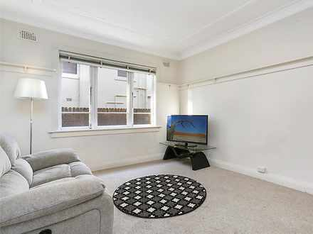 Apartment - 1/3 Mulwaree Av...