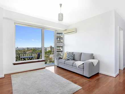 Apartment - 14/116 Shirley ...