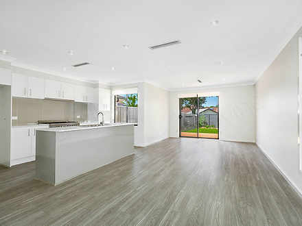 House - 7B Curtin Place, Co...