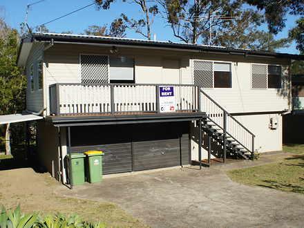 House - 57 Adelaide Street,...