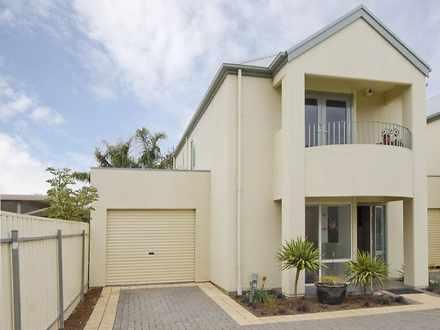 House - 4/725 Burbridge Roa...