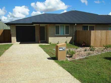 Semi_duplex - 2/41 Hipwood ...