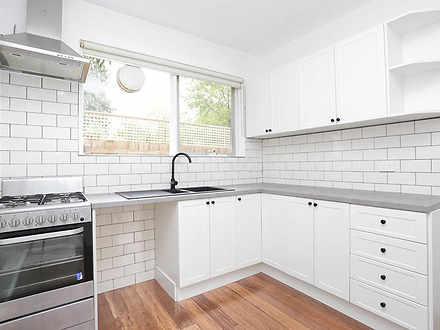 Apartment - 9/330 Riversdal...