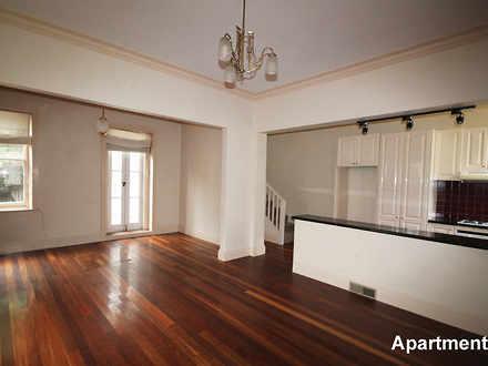 Apartment - 3/2A Dendy Stre...
