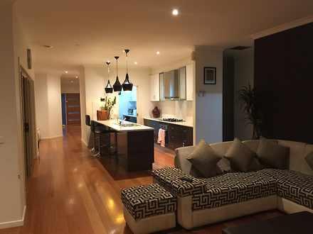 House - 10 Newport Street, ...