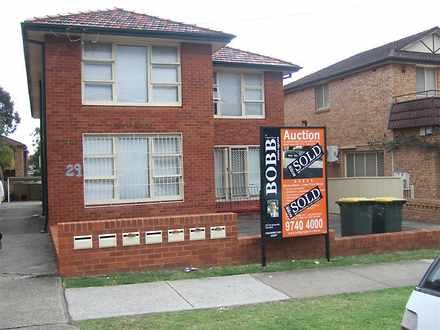 Unit - Wiley Park 2195, NSW