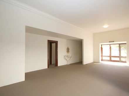 House - 71 Bromby Street, S...