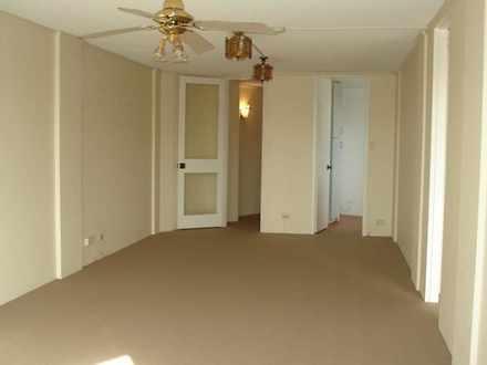 Apartment - 8F/94 Alison Ro...