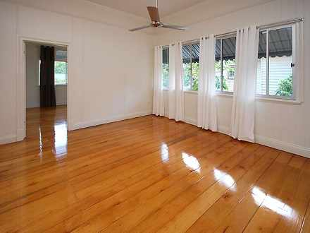 Unit - 1/26 Groom Street, G...