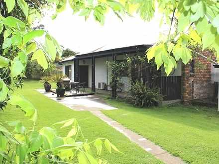 House - Terrey Hills 2084, NSW