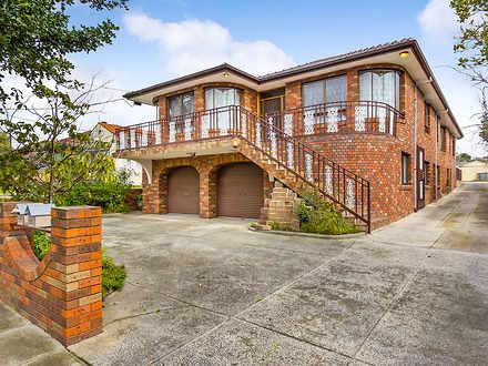 House - 127 Waiora Road, He...