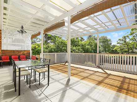 House - 24 Frenchs Forest R...