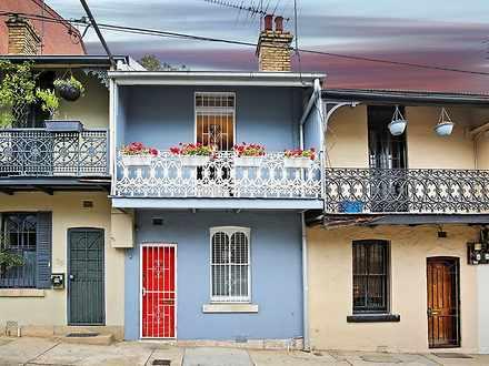 House - 33 Briggs Street, C...