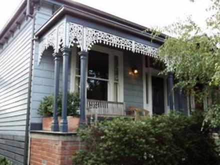 House - 6 Bayview Avenue, H...