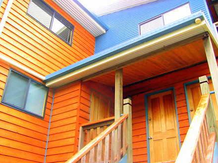 House - 8 Gibbons Court, Ag...