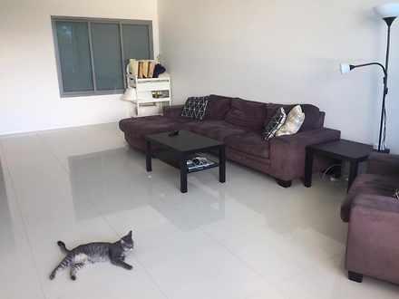 Apartment - 5 Harbour Side ...