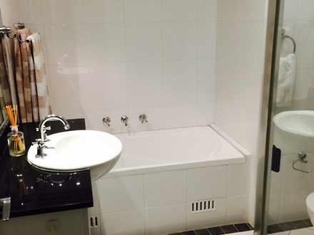 Bathroom 1 1476923178 thumbnail